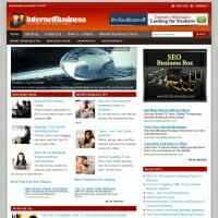 intbusiness for Cbproads review