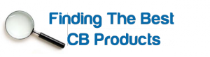 tImage finding the best CB products as part of 34 Reasons why you should use CBProAds to Promote ClickBank Products