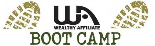 Wealthy Affiliate bootcamp: 29 Reasons why you should use Wealthy Affiliate to do Affiliate Marketing