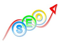 search-engine-optimization-411106__180