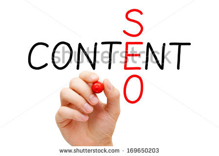 SEO Content to signify how to amplify your writing efficiency