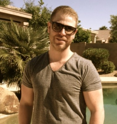 Picture of Kyle, the co-founder of Wealthy Affiliate
