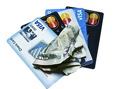 credit-cards as designating Why Affiliate Marketing Can Be Your Best Route to Making Money Online