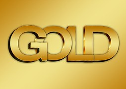 gold-632048__180