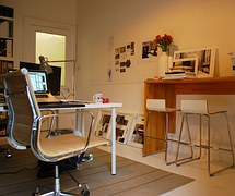 home-office-1034939__180