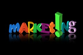marketing-938935__180