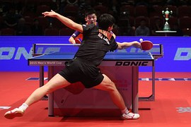 table-tennis-1208378__180
