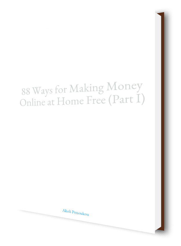 88-waysfor-making-money-at-home-free-Part-I-cover3d-96718-hardback-480