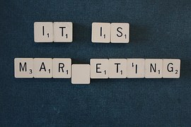 Internet Marketing Test