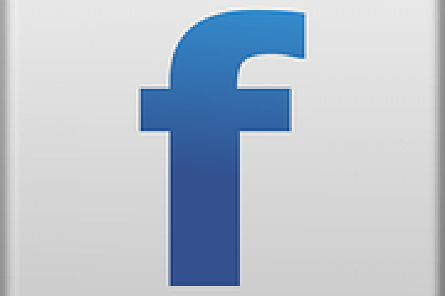 Master FaceBook with this software…