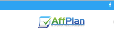 The Affplan logo