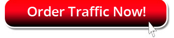 Call to action to order traffic