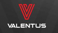 Building health and wealth with valentus
