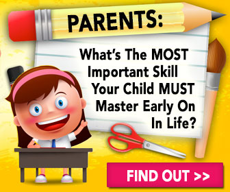 Inspirational Quotes for Children and Parents
