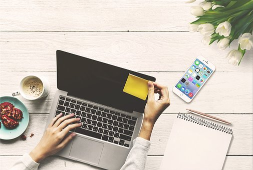 The Top 100 Companies For Remote Jobs 2014 – 2018 (Part II)