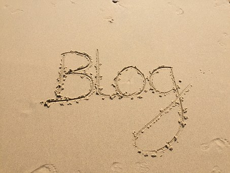 Summarily List of 85+ reasons to start a blog – Intro & A