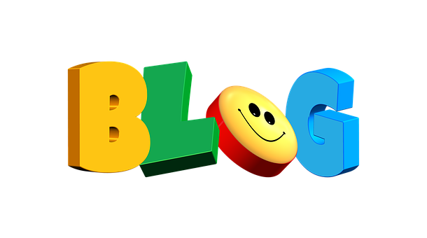 Summarily List of 85+ reasons to start a blog – Part C
