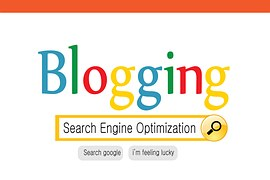 Blogging search engine optimization image for Are you Overwhelmed Blogging? – Then Outsource your Tasks (Part I)