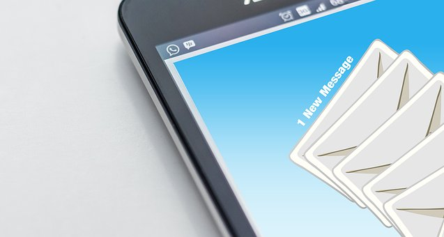 10 ways to build a great email list