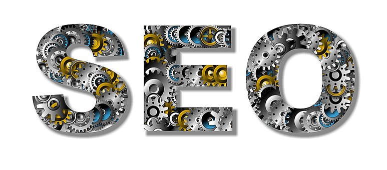 SEO image for 37 highly effective SEO tips for bloggers