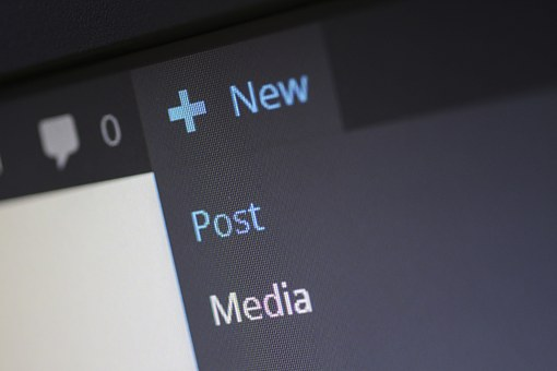 6 Initial Content to Post on Your New Website Before Launching It