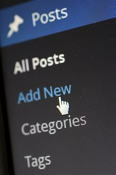 9 sources to find quality content for your website
