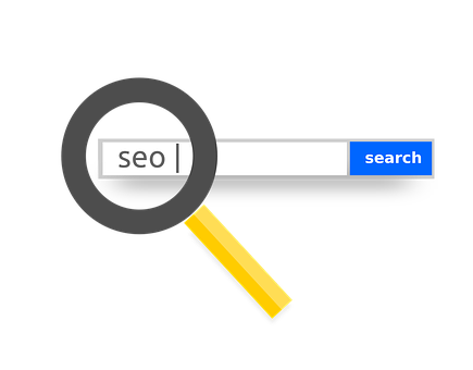 List of 37 Highly Effective SEO Tips for Bloggers