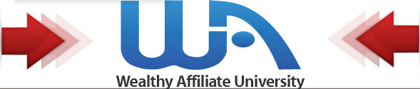 All About Wealthy Affiliate – Is It Real or a Scam?