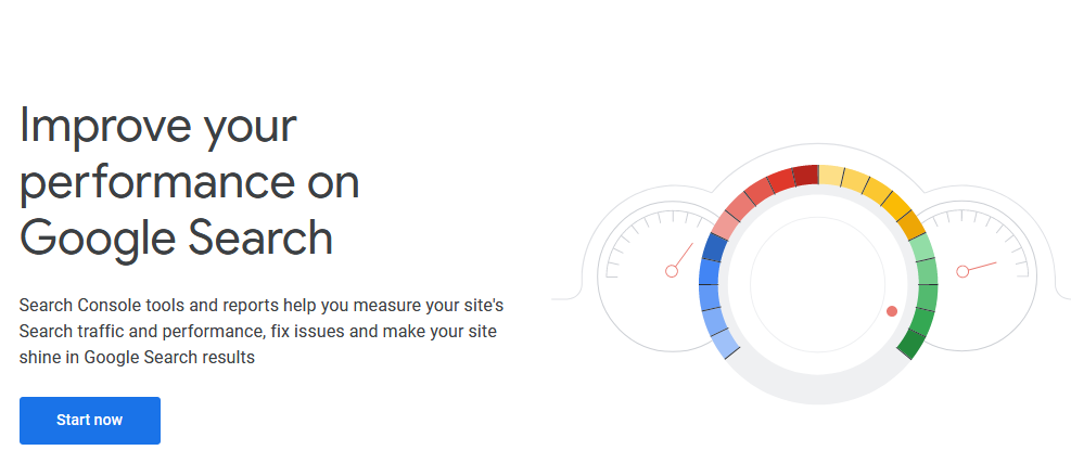 Google Search Console Improve your performance on Google search for 20 Ways to Use Google Search Console to Optimize Your Site for Search