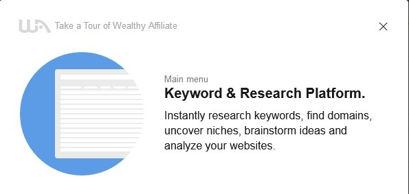 access-the-keyword-and-research-platform-to-instantly-find-keywords-domains-niches-ideas-and-analyze-your-website