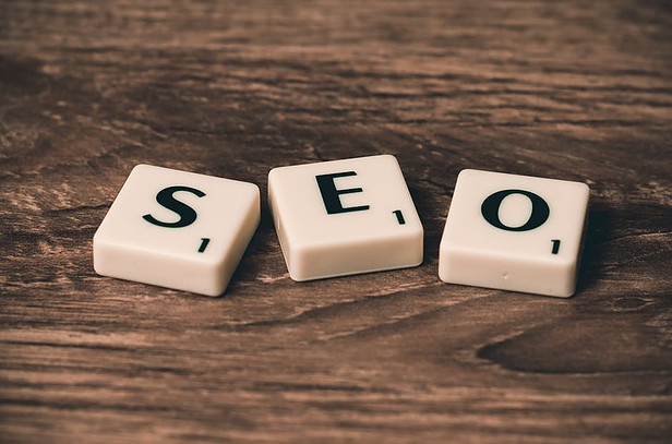 Summary of the main highly effective SEO tips for bloggers