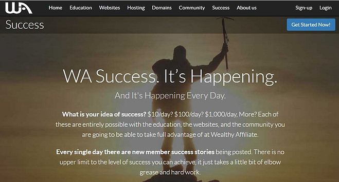 wealthy-affiliate-success-image-for-faqs-about-wealthy-affiliate-part-x-success-stories