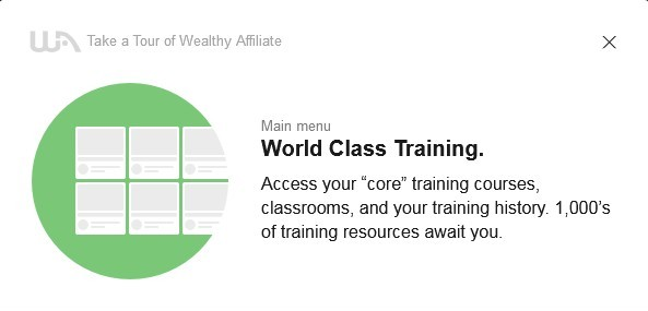 world-class-training-gives-you-access-to-your-core-training-courses-classrooms-and-training-history