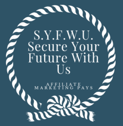 Secure Your Future With Us