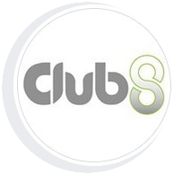 My Club 8 logo to signify My Club 8 Review – Is It a Good Opportunity Or One Big Scam