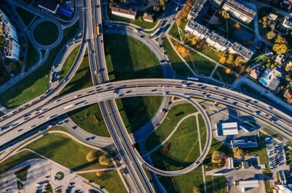 flyovers-to-signify-10-top-ways-to-generate-mlm-blog-traffic