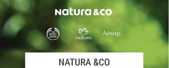 natura-co-for-is-natura-the-best-mlm-program-a-review