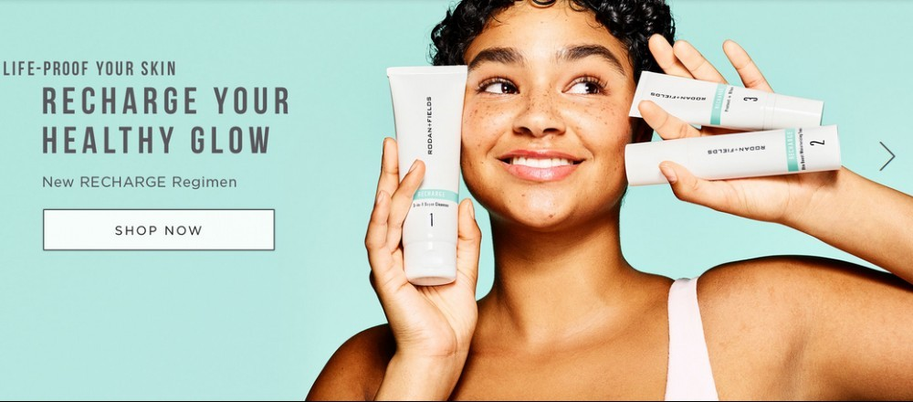 rolands-and-fields-life-proof-your-skin-recharge-your-healthy-glow