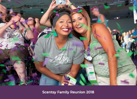 scentsy-family-reunion-2018-for-scentsy-review
