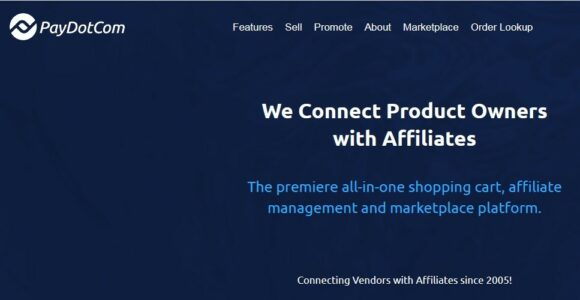 paydotcom-we-connect-product-owners-with-affiliates