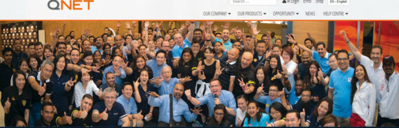 qnet-distributors-ina-group-photo-to-signify-qnet-review
