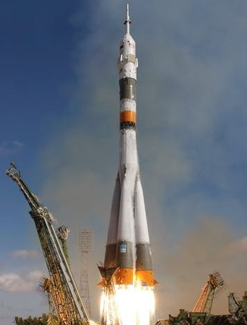 Rocket being launched to mean affiliate sites online to boost business