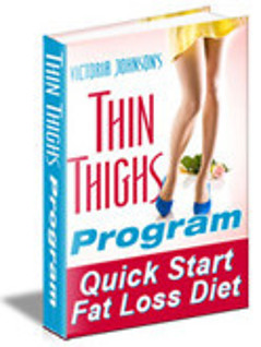 book-cover-for-thin-thighs-for-get-celebrity-thin-thighs-review