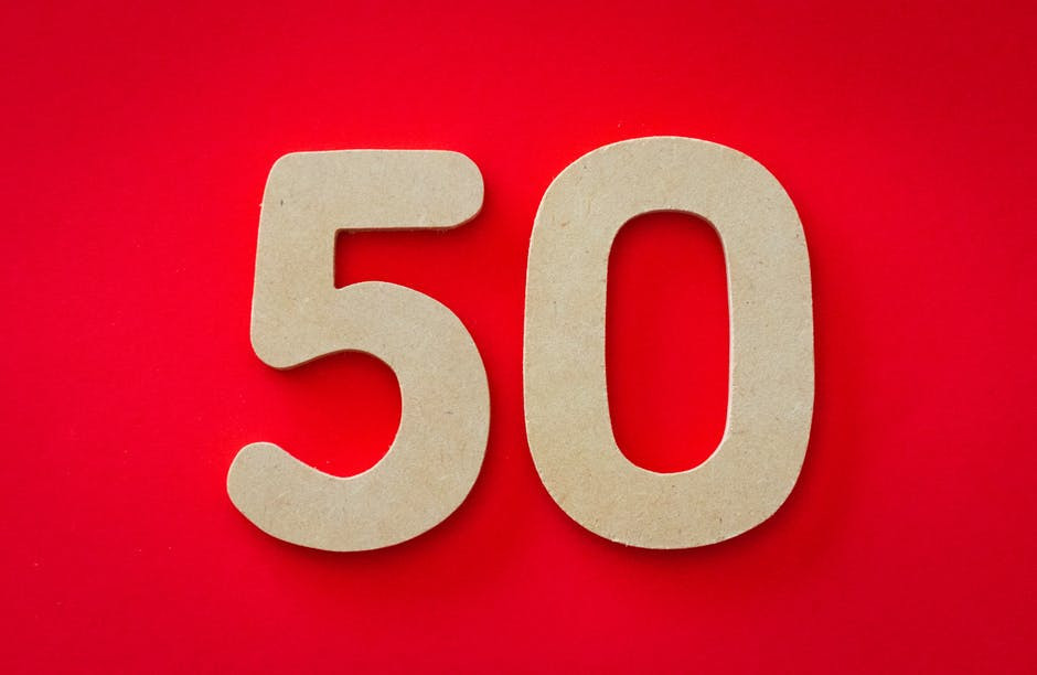 red-board-with-50writtenon-it-in-white-to-signify-our-view-or-take-of-50-mlm-companies-we-reviewed-and-recommended