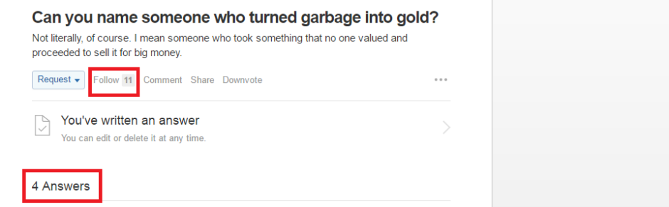 A better qiestion toanswer on Quora