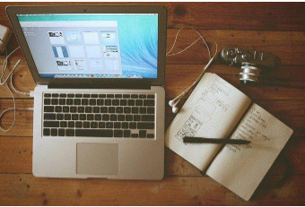 Best blogging tools for professional bloggers are easily available online.